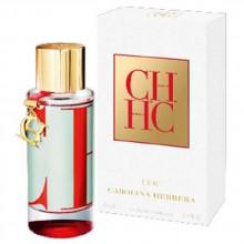 Carolina herrera fragrances CH Eau De Toilette 100ml