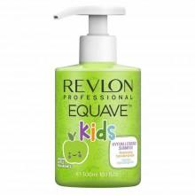 Revlon fragrances Equave 2 Shampoo Kids 300ml