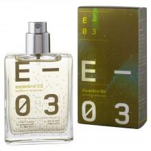 Dyal fragrances Escentric 03 Molecules Eau De Toilette 100ml
