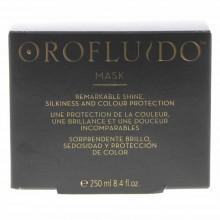 Revlon Fluid Gold Mask 250 ml