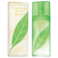 Elizabeth arden Green Tea Revitalize Eau De Toilette 100 ml