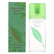 Elizabeth arden Green Tea Tropic Eau De Toilette 100 ml