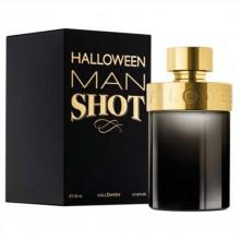 Jesus del pozo fragrances Halloween Shot Eau De Toilette 125ml
