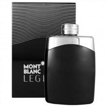 Montblanc Legend Eau De Toilette 200 ml