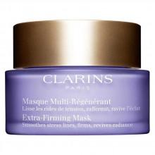 Clarins fragrances Extra-Firming Mask