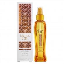 L´oreal fragrances Mythic Oil Rich 100ml