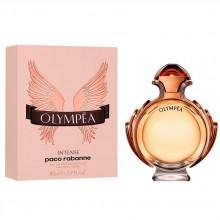 Paco rabanne fragrances Olympea Intense EDP 80ml