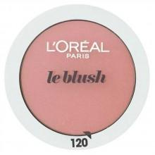 L´oreal Perfect Agreement Le Blush 120
