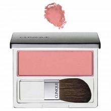 Clinique Powder Blush