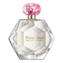 Britney spears fragrances Private Show Eau De Parfum 30ml