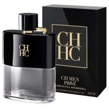 Carolina herrera fragrances Prive Eau De Toilette 150ml