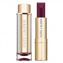 Estee lauder fragrances Pure Color Love Lipstick