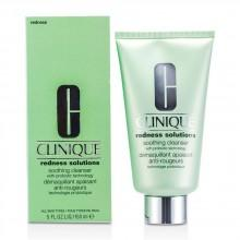 Clinique fragrances Redness Solutions Soothing Cleanser 150ml