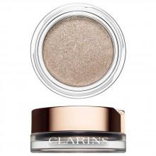 Clarins fragrances Shadow Irisdescent