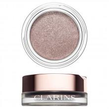 Clarins Shadow Irisdescent 08