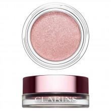 Clarins fragrances Shadow Irisdescent 8