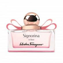 Salvatore ferragamo fragrances Signorina In Fiore Eau De Toilette 50ml