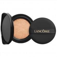 Lancome fragrances Teint Idole Ultra Cushion Fluid 02 Refill