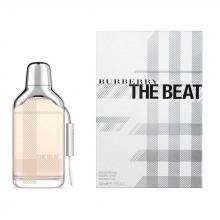 Burberry The Beat Eau De Parfum 50 ml