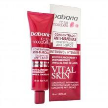 Babaria fragrances Vital Skin Concentrated Anti-Marks 30ml