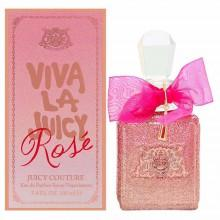 Juicy couture fragrances Viva La Juicy Rose Eau De Parfum 30ml