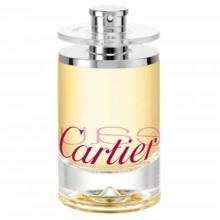 Cartier fragrances Zeste Soleil Eau De Toilette 100ml