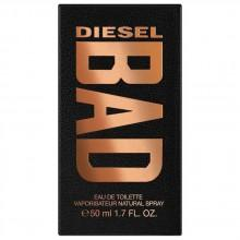 Diesel otb fragrances Bad Eau De Toilette 75ml