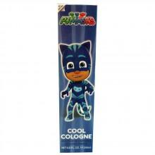 Consumo fragrances PJ Mask Fresh Cologne 200ml