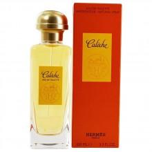 Hermes paris Caleche Eau De Toilette 100 ml