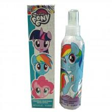 Consumo My Little Pony Body Cologne 200 ml