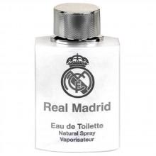 Consumo fragrances Real Madrid Eau De Toilette 100ml