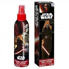 Consumo fragrances Star Wars Eau De Cologne 200ml