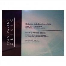 Transclini Instant Pufiness Reducer 5x2 ml