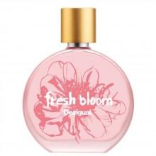 Desigual fragrances Fresh Bloom Eau De Toilette 50 ml