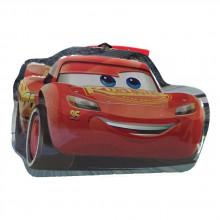 Consumo fragrances Disney Cars 3 Eau De Toilette 100ml Vapo Metallic Case
