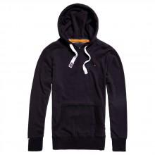 Superdry Orange Label Lite Hood