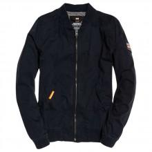 Superdry Rookie Duty Bomber Lite