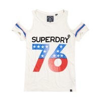 Superdry Americana 76 Cs