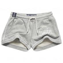Superdry Athl. League