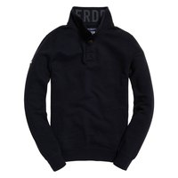 Superdry Academy Henley