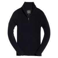 Superdry Harlo Textured Henley