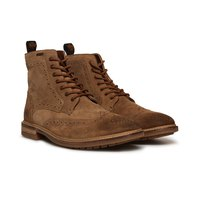 Superdry Brad Brogue Stamford