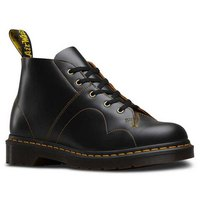 Dr martens Church Monkey Vintage Smooth