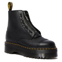 Dr martens Sinclair 8 Eye Aunt Sally