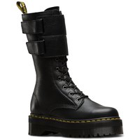 Dr martens Jagger 10 Eye Aunt Sally