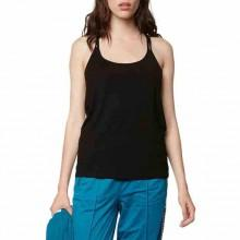 Bench Jersey Strap Top Solid