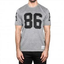 Huf Layne Crew Football