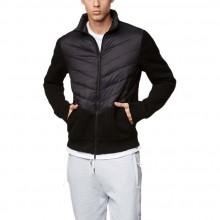 Bench Padded Jacket