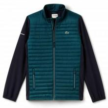 Lacoste BH1563 Jacket