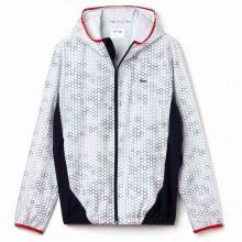 Lacoste BH9360 Jacket